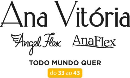 Ana Vitória Calçados